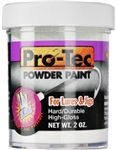 Pro-Tec Powder Paint UV Blast