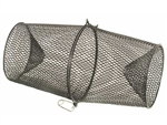 Promar Minnow & Crawfish Steel Trap TR601