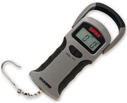 Rapala Digital Scale 50lb