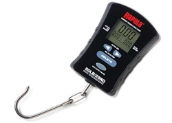 Rapala Touch Screen Compact Scale