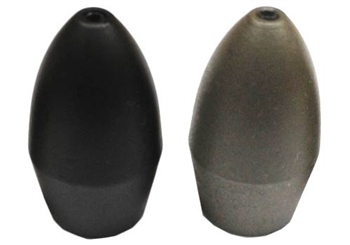 Reins Tungsten TG Heavy Weight Slip Sinkers