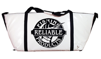 Reliable Fish Kill Bag