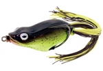 River2Sea Bully Wa 2 Frog