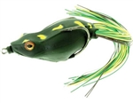 River2Sea Bully Wa II 55 Frog