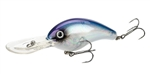 Strike King Crankbait 5XD