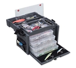 SKB Cases 7200 Large Tackle Box