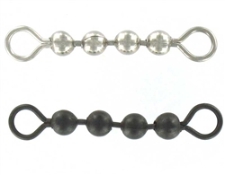 Sampo Bead Chain