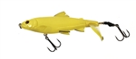 Savage Gear 3D Smash Tail Minnow 6.75""