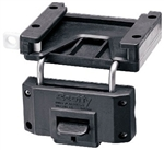 Scotty Compact Downrigger Mount #1015