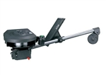 Scotty Downrigger Electric Depthpower #1099
