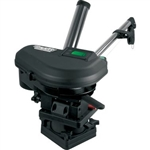 Scotty Downrigger HP Electric #2106