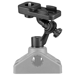 Scotty Portable Camera Mount #135