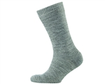 Sealskinz Waterproof Hiking Sock