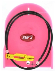 Seps Simply Trolling Device