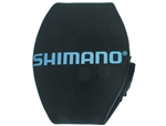 Shimano Neoprene Casting Reel Covers