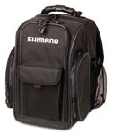 Shimano Blackmoon Backpack Compact