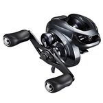 Shimano Chronarch G Casting Reel