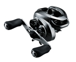 Shimano Chronarch MGL Reel