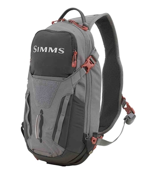 Simms Freestone Ambidextrous Tactical Fishing Sling Pack