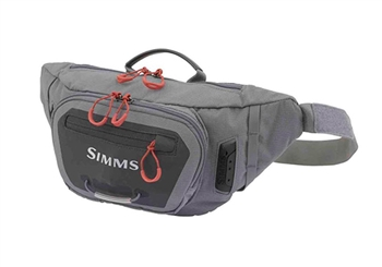Simms Freestone Tactical Fishing Hip Pack