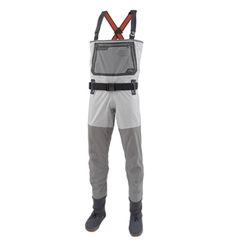 Simms G3 Guide Wader Stockingfoot