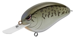 Spro Little John XL Crankbait