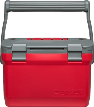 Stanley Adventure Cooler 7qt