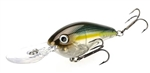 Strike King 8XD Crankbait
