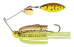 Strike King Tour Grade Spinnerbait 3/8oz
