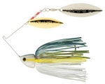 Strike King Baby Burner Spinnerbaits