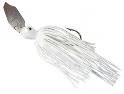 Strike King Pure PoisonSwim'n Jig