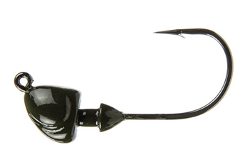 Strike King Squadron Swimbait Heads