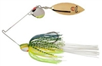 Strike King KVD Finesse Spinnerbait CW