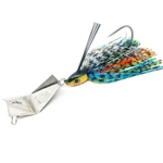 Teckel USA Bladewaker Swim Jig