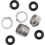 Thill Add-On Float Weight Kit