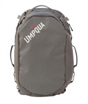Umpqua Deadline 3500 Wet Dry Pack