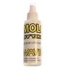 Wave Fishing Molopo Scent Spray