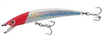 Yo-Zuri Crystal Minnow Floating