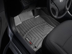 2011 2012 2013 2014 and 2015 hyundai sonata hybrid floor mats all weather mats all weather. Black Bedroom Furniture Sets. Home Design Ideas