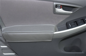 Prius Padded Armrest Cover Door Panel Protection Prius
