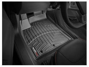 2013 tesla model s floor mats model s car mat model s floor liner all weather floor mats. Black Bedroom Furniture Sets. Home Design Ideas