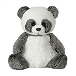 Ping the Sweet and Softer Panda Stuffed Animal by Aurora
