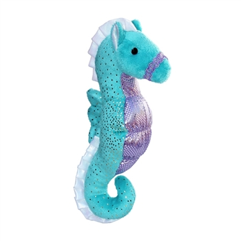 Star the Little Seahorse Stuffed Animal by Aurora