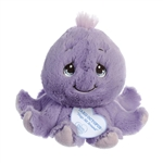 Precious Moments Tako Octopus Stuffed Animal by Aurora