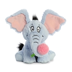Dr. Seuss Horton Stuffed Animal by Aurora