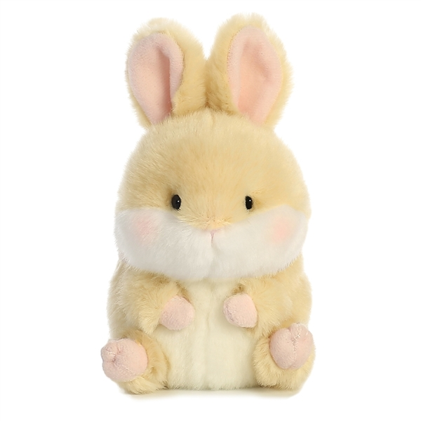 9553a32f1b3c ... Stuffed Animal Rolly Pet by Aurora · Larger Photo ...