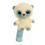 YooHoo & Friends Small Plush YooHoo the Bushbaby by Aurora