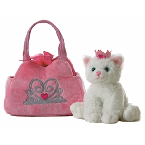 Image result for CAT PRINCESS STUFFED ANIMAL