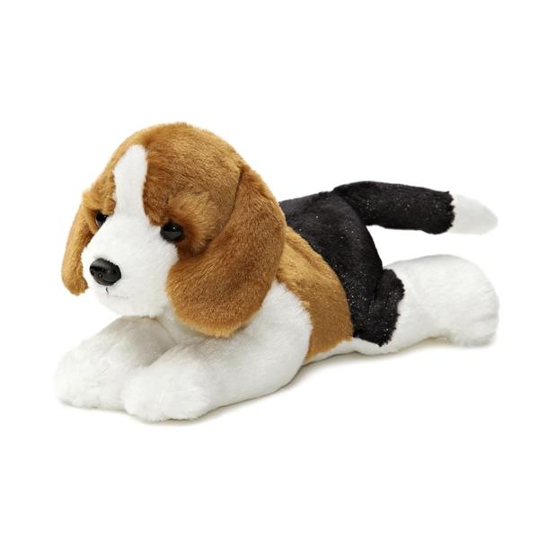 Popular Toy Beagle Adorable Dog - AR-31185-2  Collection_428742  .jpg?1372169622