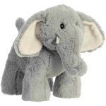 Stuffed Elephant Splootsies Plush by Aurora